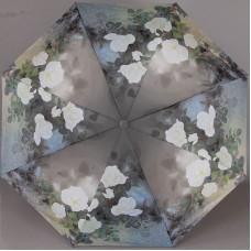 Женский зонтик Magic Rain 7231-1632 Нежные розы