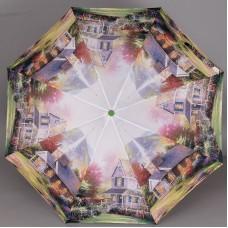 Зонт Magic Rain Картины Томаса Кинкейда
