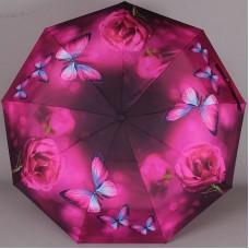 Женский облегченный зонтик Magic Rain 7293-1612