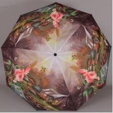 Женский зонт Magic Rain 7293-1616 Каркас 9 спиц