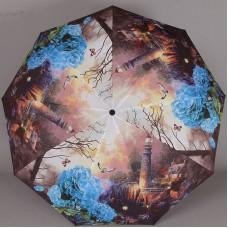 Зонтик облегченный Magic Rain 7293-1617