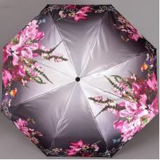 Женский зонт Magic Rain 7337-1622 Нежный букет