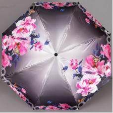 Зонт женский Magic Rain 7337-1623