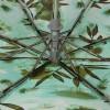 Женский зонт Magic Rain женский 3344-10 Настроение весны