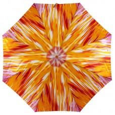 Яркий зонт Magic Rain 33344-11 Пестрая абстракция