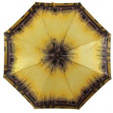 Зонт Magic Rain облегченный 33344-01 Желтый