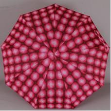 Женский зонт Magic Rain L3FAS59P-9