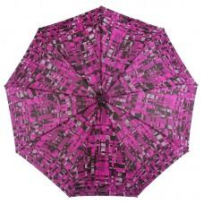 Зонт с безопасным складыванием Magic Rain L3FAS59P-9-03