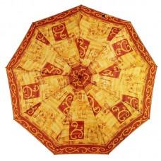 Яркий зонт Magic Rain L3FAS59P-9