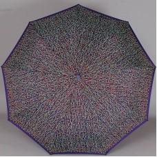 Зонт Magic Rain L3FAS59P-9 Буквоед