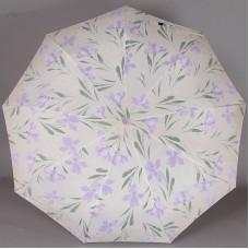 Женский зонт с безопасным складыванием Magic Rain L3FAS59P-9