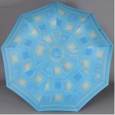 Зонт женский каркас 9 спиц Magic Rain L3FAS59P-9