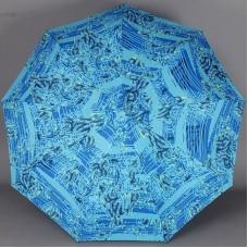 Зонтик женский Magic Rain L3FAS59P-9