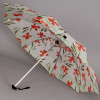 Зонтик легкий женский Magic rain L4M52P