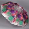 Складной зонт M.N.S. S101-9801