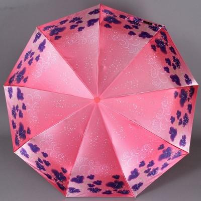 Зонт женский M.N.S. S101-9802