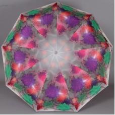 Женский зонт полный автомат M.N.S. P103