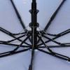 Зонт женский полуавтомат M.N.S. S303-9802