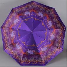 Женский складной зонт M.N.S. S307