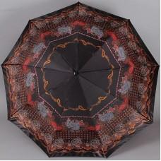 Зонт женский полуавтомат M.N.S. S307-9801