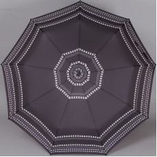 Женский зонт полуавтомат M.N.S. P312