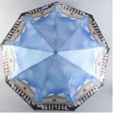 Зонт с Большим театром M.N.S S401-9801