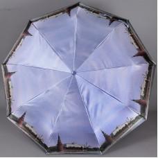 Зонт с видами на Московский Кремль M.N.S. S401-9807