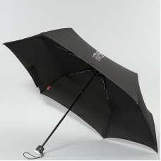 Зонтик Nex 33561 Иероглифы с фонариком