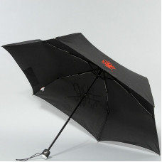 Зонт с фонариком Nex 33561 Модерн Арт
