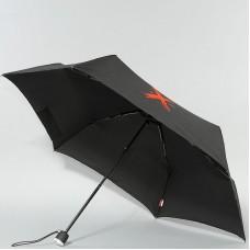 Зонт женский с фонариком Nex 33561 Икс