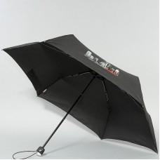Зонт с фонариком Nex 33561 Город