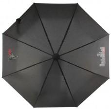 Зонтик плоский женский 33811-16 NEX Город