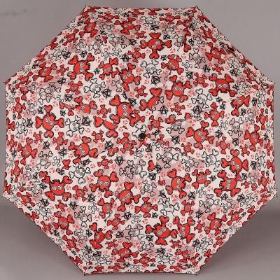 Женский зонт NeX 33841-029 Анархия