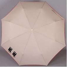 Зонт женский NeX 33841-024 Ангел и демон