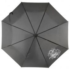 Зонт унисекс NeX 33841-18 Дракон