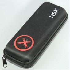 Зонт мини женский Nex 35581 Икс