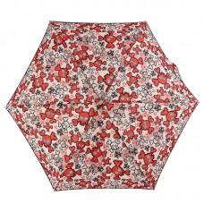 Зонт мини NEX женский 65511-029 Анархия