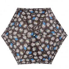 Легкий зонтик мини NEX 65511-038 Шкодливые котята