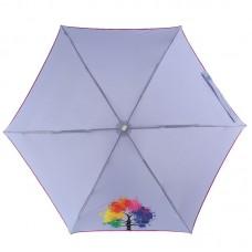 Женский легкий зонтик NEX 65511-037A