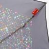 Женский зонт NEX 65511-041 Дискотека