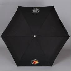 Мини зонт Nex 65511