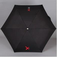 Зонт легкий с пластиковым футляром Nex 65511