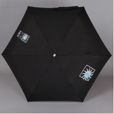 Компактный зонт Nex 65511