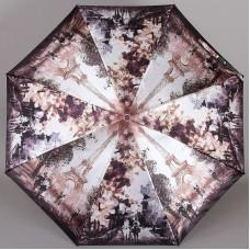 Зонт Planet 146 легкий (250 гр) супер-мини (17 см)