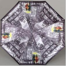Карманный зонтик (17 см) Planet 146 Венеция