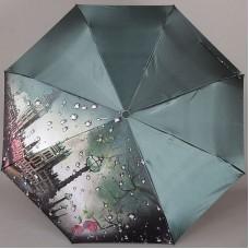 Зонт женский Planet 154 Лондон, Англия