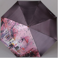 Женский зонтик Planet 154-9802 Монтрё, Швейцария