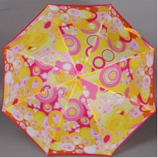 Зонт-трость женский Prize 165