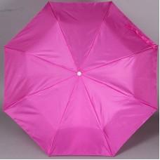 Недорогой женский зонт Prize 361