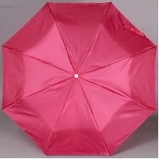 Зонт Prize 361 одноцветный каркас из стали